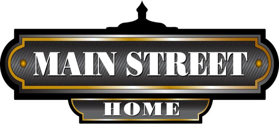 Home Insights SAMPLE Server | Main Street Home